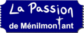 logo du site lapassion.fr